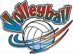 Adult Drop in Volleyball @ Vulcan CRC (Behind High School | Vulcan | Alberta | Canada