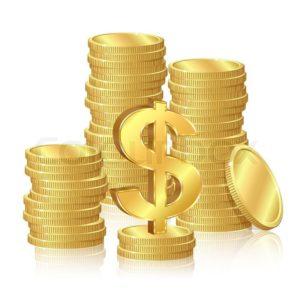 Financial Literacy Workshop @ FCSS Meeting Room | Vulcan | Alberta | Canada