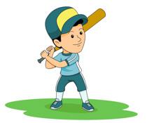 Youth Baseball Parent Meeting @ Vulcan Prairieview Elementary School | Vulcan | Alberta | Canada