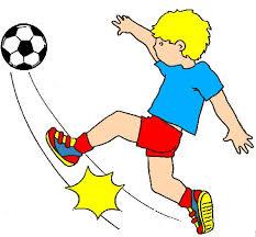 Youth Soccer Parent Meeting @ Vulcan Prairieview Elementary School | Vulcan | Alberta | Canada